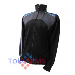 Jaket Sweater Adidas 8309